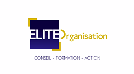 temoignages-clients-elite-formation