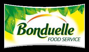 BONDUELLE FOOD SERVICE
