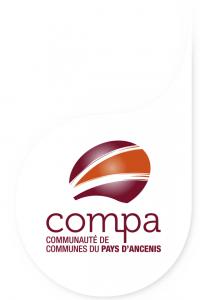 COMPA