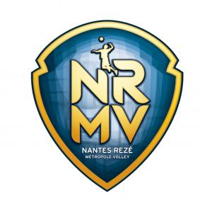 NRMVLogo