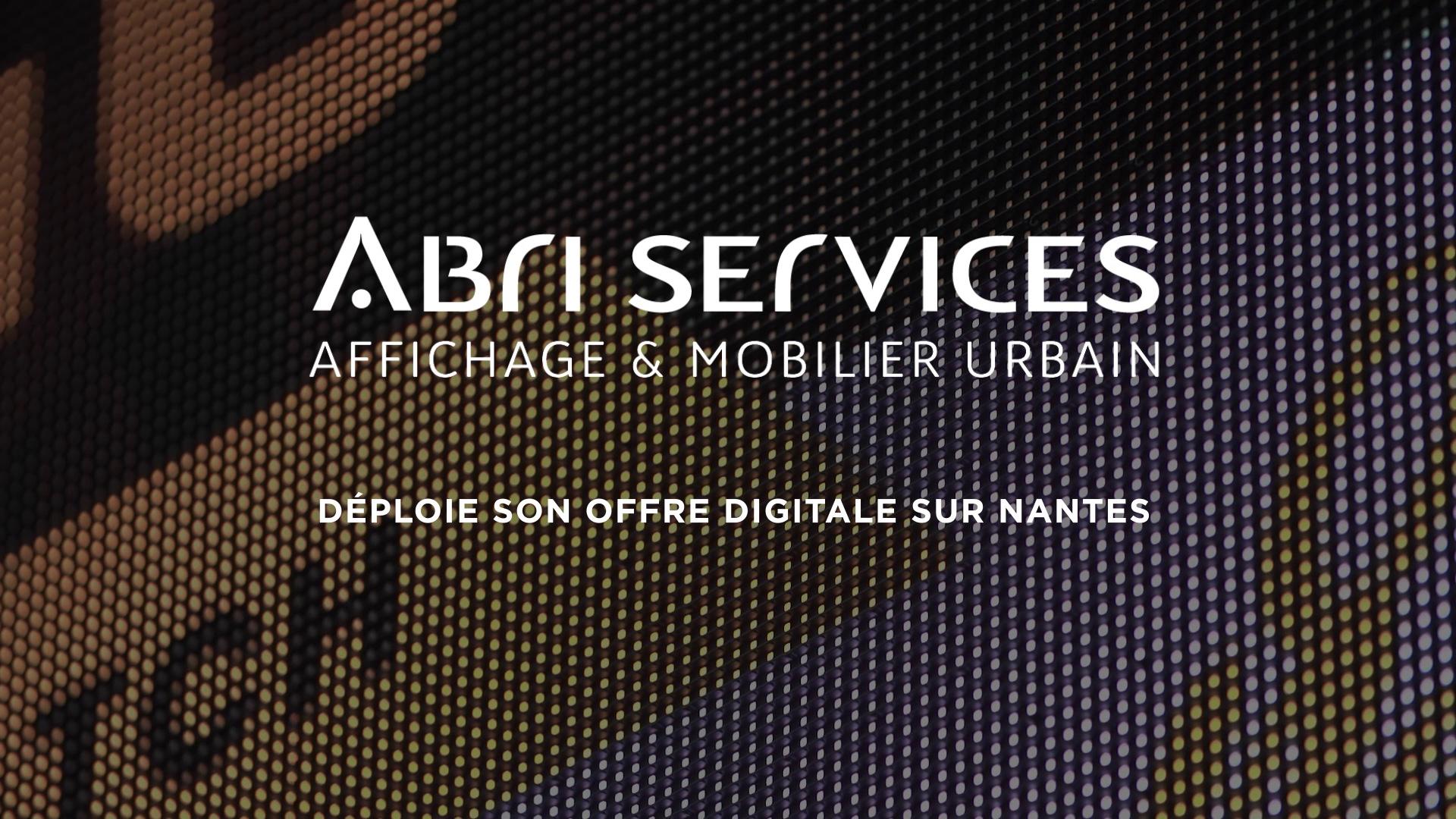 Abri-services 3